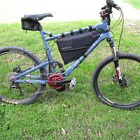 Home - Electricbike com Ebike Forum