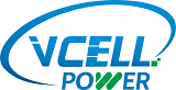 VCELLPOWERBATTERY