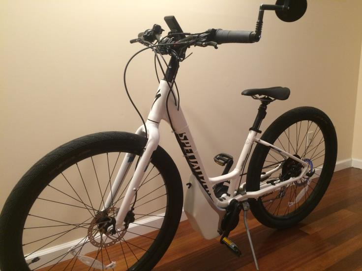 7189943b86a Click image for larger version Name: specialized rock comp ebike.jpg Views:  1