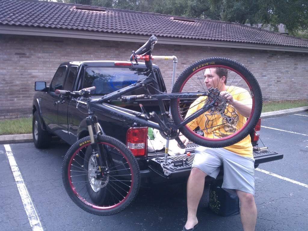 Fine Whats The Best Bike Repair Work Stand For Heavy E Bikes Machost Co Dining Chair Design Ideas Machostcouk