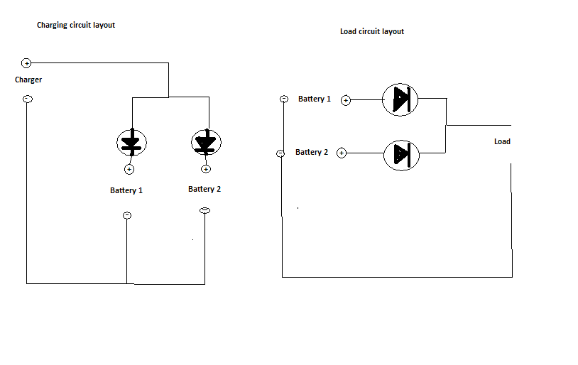 Magicpie 3 together with Car Battery Backpack together with Motor Wires Diagram For Razor Mx400 additionally Sea Nymph Wiring Diagram in addition Shimano Di2 Wiring Diagram. on ebike wiring diagram