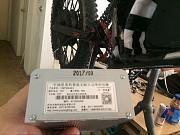 Ebike controller install - Electricbike com Ebike Forum