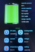 Battery Capacity Question - Electricbike com Ebike Forum