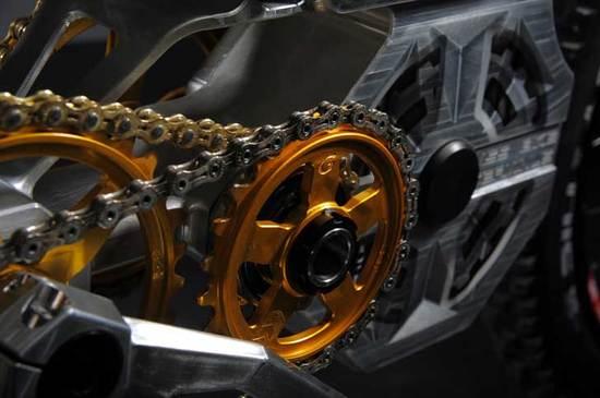 m55-creates-diamond-and-gold-encrusted-e-bikes_2-thumb-550x365