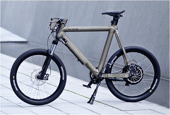 Fastest Electric Mountain Bike in addition 2015 Nissan X Trail together with Tube Oil Skimmer furthermore 1995 Cadillac Fleetwood Fuse Box Diagram moreover Linear Direct Drive Motors. on electric motor belt